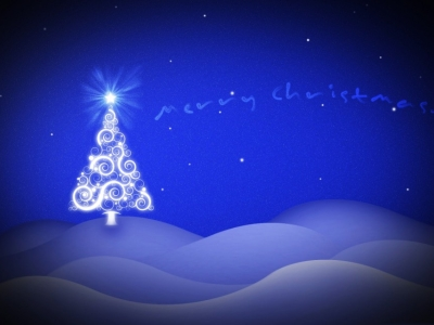 Animated Christmas Backgrounds For Powerpoint Free Christmas