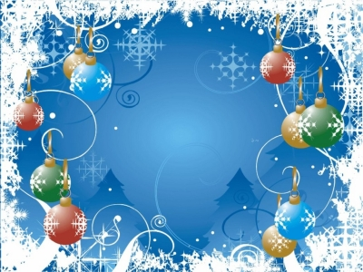 Animated Christmas Backgrounds For Powerpoint Free Cute Deration