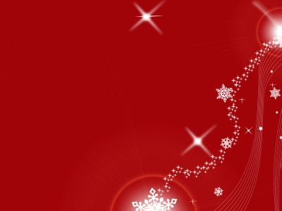 Animated Christmas PowerPoint Slides  Free Christian Wallpaper For