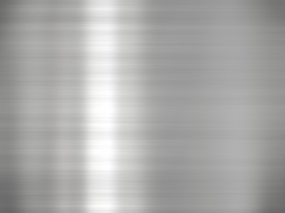 Background Or Texture Of Dark Brushed Steel Plate HTML De