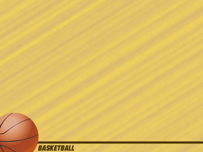 Basketball Backgrounds For Photoshop Related Keywords & Suggestions