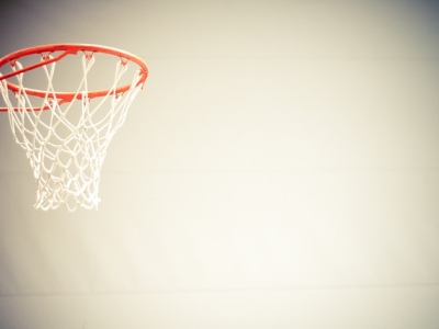 Basketball Wallpapers Backgrounds For Powerpoint Jpg