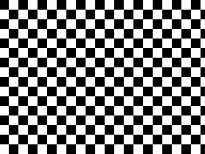 Black And White Checkered Background By G123u D4lqdbh Png