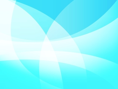 Blue Abstract Background Design  Free Vector Graphics  All Free Web