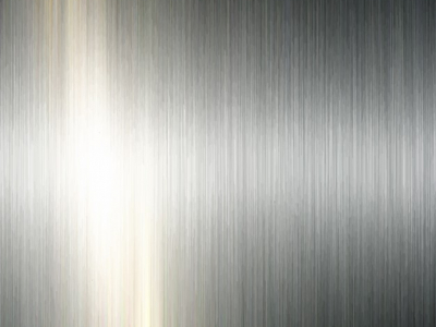 Brushed Metallic Background Vector  Free Download