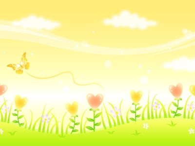 Cartoon Background Images  WallpaperSafari #8440