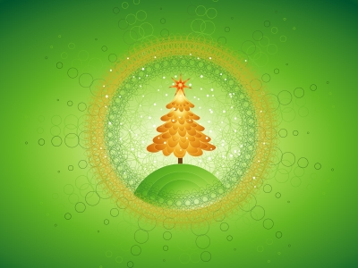 Christmas Powerpoint Background Download Christmas PowerPoint