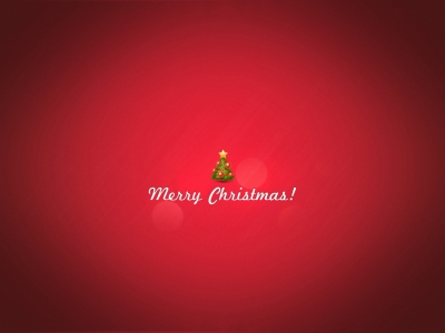 Christmas Powerpoint Christmas Christmas Ppt Background Red Christmas