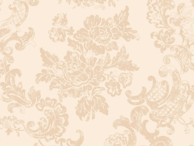 Coloroll Vintage Lace Is A Beautiful New Pattern With A Stylized