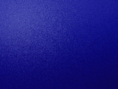Dark Blue Textured Backgrounds Background 1 HD Wallpapers #9037
