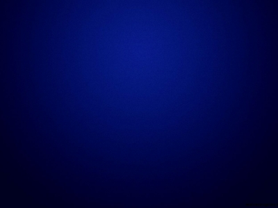 Free Dark Blue Background  Wallpapers Gallery #9027