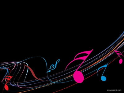 Free Music Background Images  Cliparts