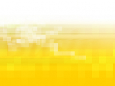 Free PowerPoint Background � Yellow Squares  Free Templates #9016