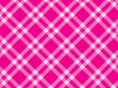 Gingham Checks Pink Background Free Stock Photo  Public Domain   #8763