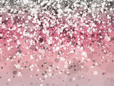 Glitter Background  Screensavers  Pinterest  Glitter, Pink Glitter