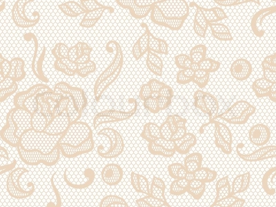 Go Back > Gallery For > Cream Lace Background #8578
