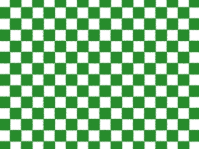 Green Checkered Background Free Stock Photo  Public Domain Pictures #8680
