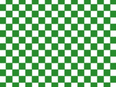 Green Checkered Background Free Stock Photo  Public Domain Pictures #8664