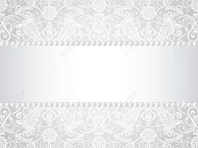 Lace Background Stock Photos, Pictures, Royalty Free Lace