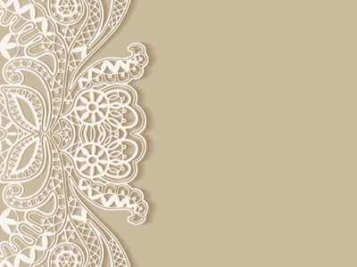 Lace Background Vector  Www Imgarcade   Online Image Arcade!