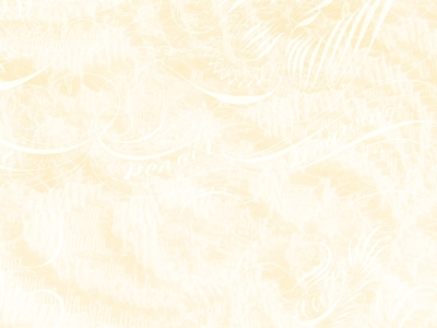 Lace Backgrounds For Tumblr Atc Background Lace And Swirls