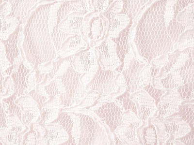 Lace #pink #pink Lace #cute #beautiful #pretty #flowers #flower #