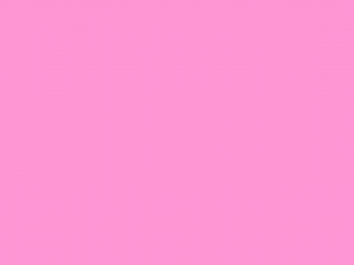 Light Pink Desktop Wallpaper #8286
