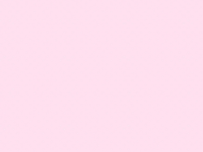 Light pink background download free light pink - Light pink background tumblr ...