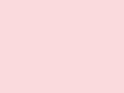 Light Pink Ombre Background Orange ombre background #8295