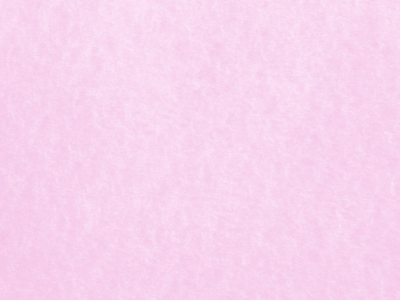Light Pink Pattern Background Images & Pictures  Becuo #8288