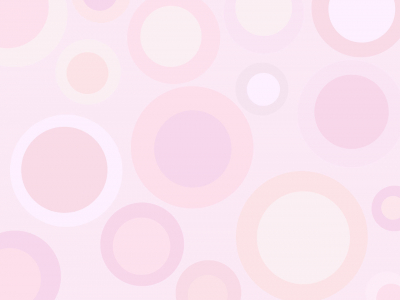 Light Pink Wallpaper Background Images & Pictures  Becuo #8293