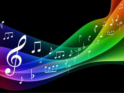 Music Background Wallpaper Free Download Widescreen 2 HD   #9044