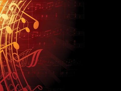 Music Wallpapers 1080p HD Pictures  One HD Wallpaper Pictures