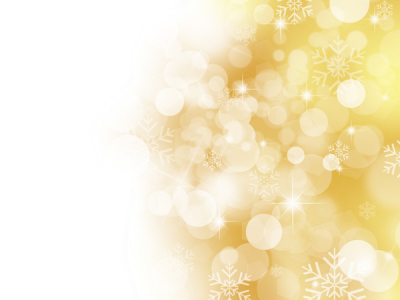New Year Background Images Christmas Backgrounds Pack 7