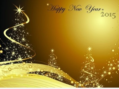 New Year Backgrounds For Photography Free  Happy New Year 2015