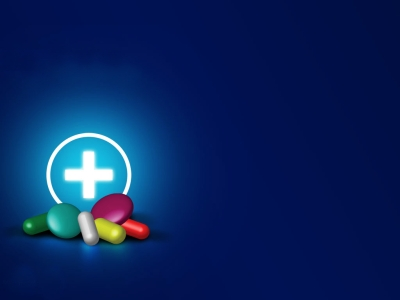 Pharmacist Health Backgrounds  PPT Backgrounds Templates