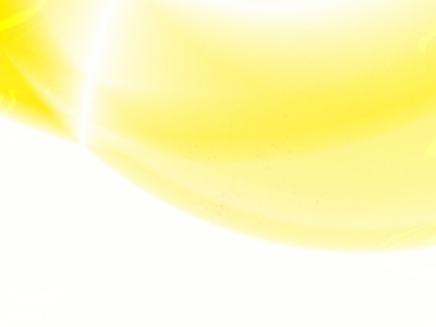 Pics Photos  Background Yellow Powerpoint Background Templates