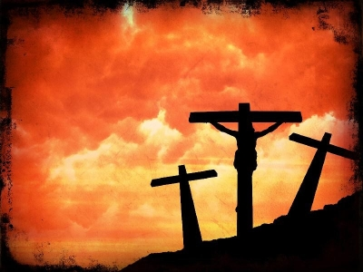 Pics Photos  Good Friday Powerpoint Background