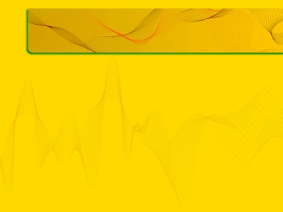 Pics Photos  Powerpoint Backgrounds Yellow Template For Powerpoint   #9010