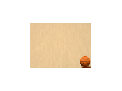 Pics Photos  Powerpoint Basketball Backgrounds