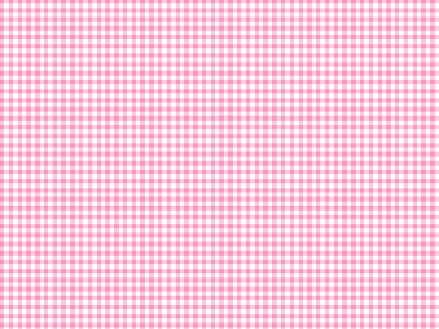 Pink And White Checkered Background Free digital and printable gingham   #8676