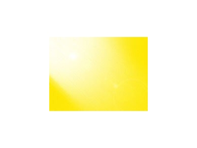 powerpoint backgrounds yellow template for powerpoint presentations   #9014