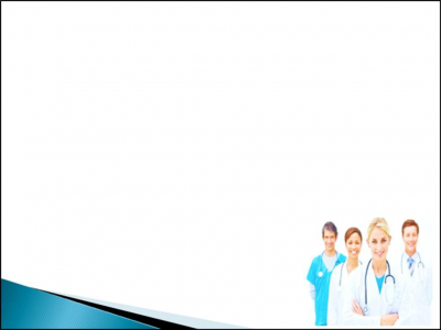 PowerPoint Template Free Medical PowerPoint Templates Medical Z81h0gg1