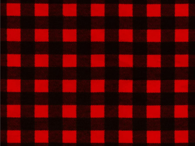 Red And Black Checkered Background Black And Red