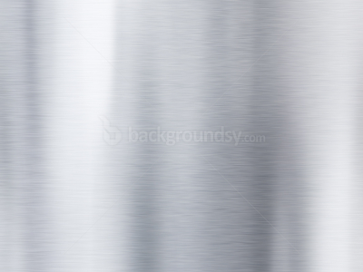 Shiny Metallic Silver Background Images & Pictures  Becuo
