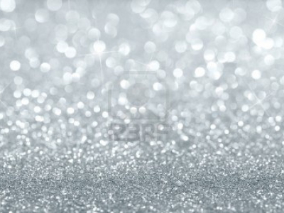 Sparkle Background Related Keywords & Suggestions  Sparkle Background