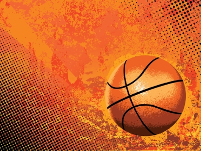 Sports  Powerpoint Backgrounds, Free PPT Backgrounds