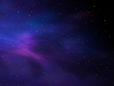 Twitter Layouts Galaxy Tumblr Wallpapers Background Wallpaper Stock 4k