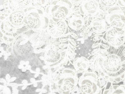 Vintage Lace Background Tumblr Images & Pictures  Becuo #8564