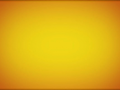 Yellow Powerpoint Background  Powerpoint Interaktif #8967